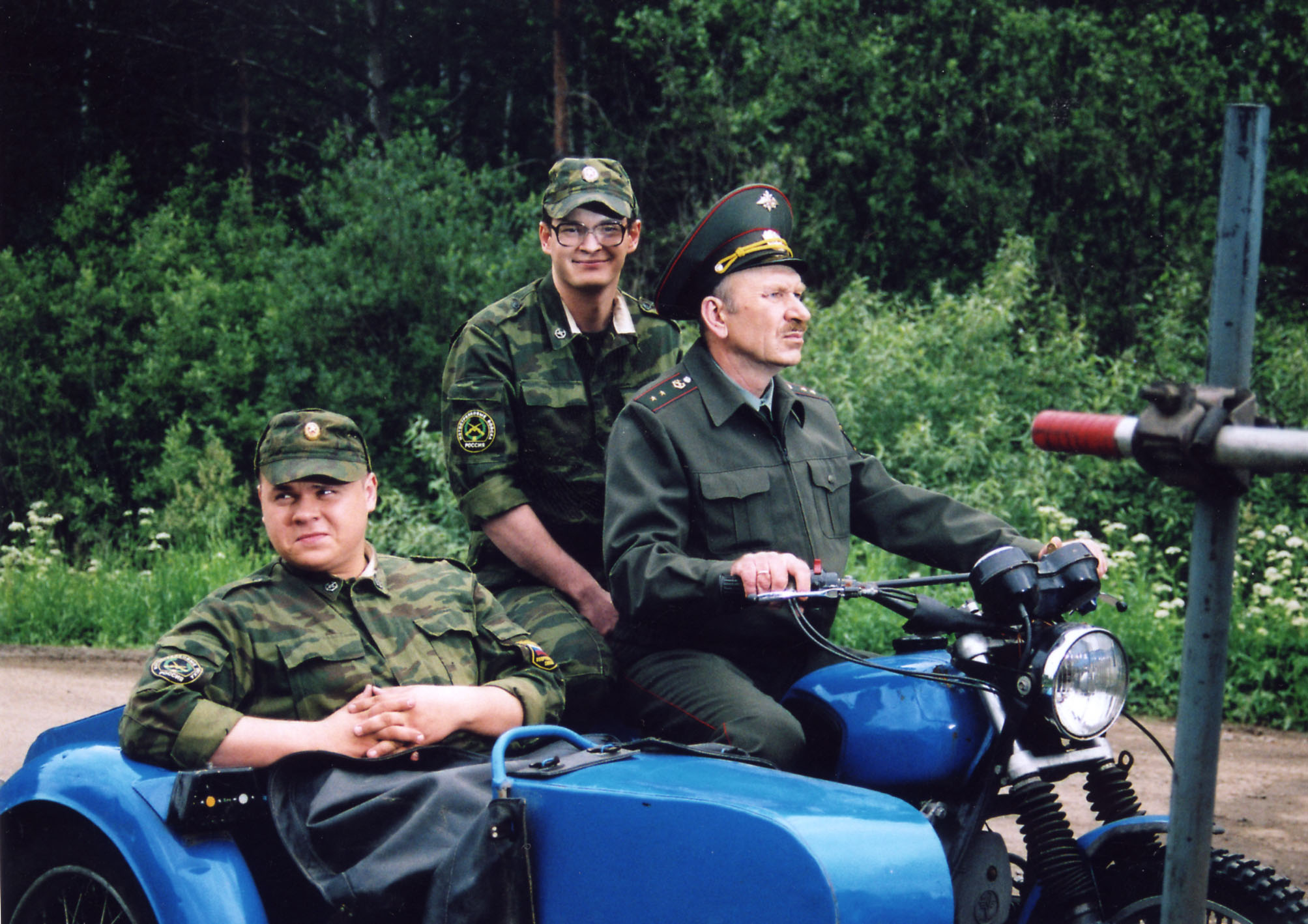 Солдаты смотреть онлайн 22 фотография